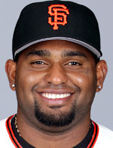 Pablo Sandoval Rumors & Injury Update