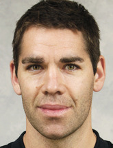 Pascal Dupuis photo