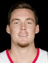 Pat Connaughton photo