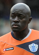 Patrick Agyemang photo