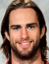 Patrick Eaves photo