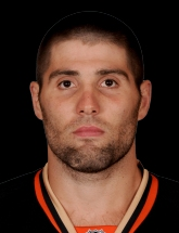 Pat Maroon 7 photo
