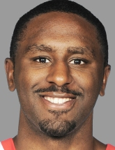 Patrick Patterson 54 photo
