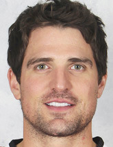 Patrick Sharp photo