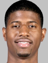 Paul George 24 photo