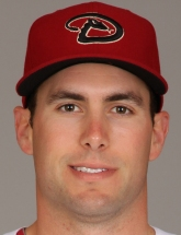 Paul Goldschmidt 44 photo