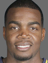 Paul Millsap photo
