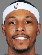 Paul Pierce 34 photo