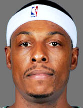 Paul Pierce photo