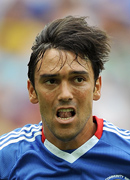 Paulo Ferreira 19 photo