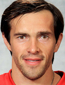 Pavel Datsyuk photo