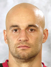 Pavol Demitra photo
