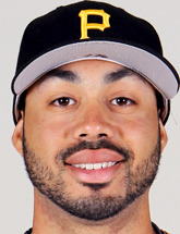 Pedro Alvarez photo