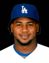 Pedro Baez 52 photo