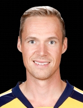 Pekka Rinne photo