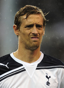 Peter Crouch 25 photo
