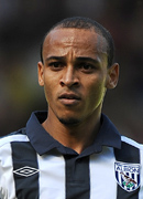 Peter Odemwingie photo