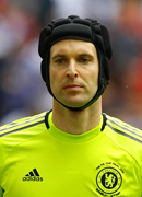 Petr Cech 1 photo