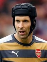 Petr Cech 1 photo