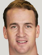 Peyton Manning Rumors & Injury Update