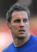 Phil Jagielka photo