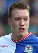 Phil Jones 4 photo