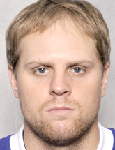Phil Kessel photo