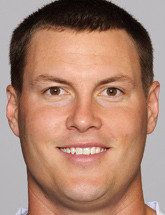 Philip Rivers Rumors & Injury Update
