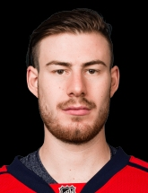 Philipp Grubauer photo