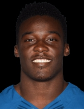 Phillip Dorsett 13 photo