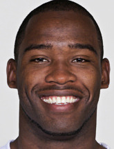 Pierre Garcon photo