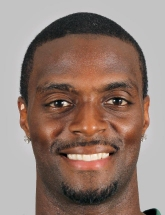 Plaxico Burress photo