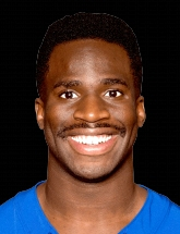 Prince Amukamara photo