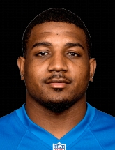 Quandre Diggs 28 photo