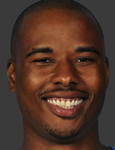 Quentin Richardson photo
