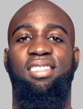 Quincy Acy 5 photo