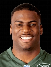 Quincy Enunwa photo