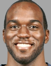 Quincy Pondexter 20 photo