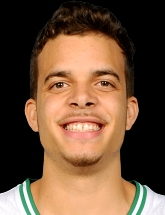R.J. Hunter 28 photo