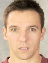 Radim Vrbata photo