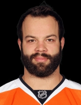 Radko Gudas photo