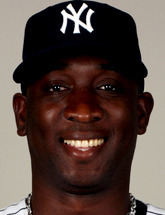 Rafael Soriano 29 photo