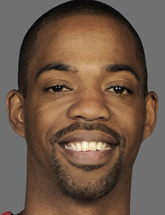Rafer Alston photo