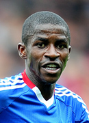 Ramires 7 photo