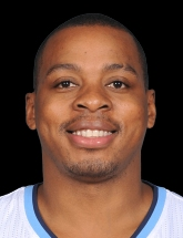 Randy Foye photo
