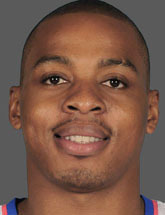 Randy Foye Rumors & Injury Update
