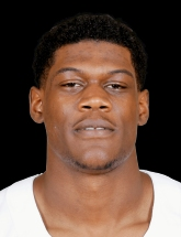 Randy Gregory photo