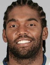 Randy Moss photo
