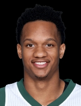 Rashad Vaughn photo