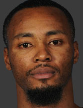Rashard Lewis 9 photo